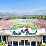@rosebowlstadium's profile picture on influence.co