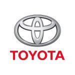 @toyota_jp's profile picture on influence.co