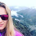 @lenkaistvanova's profile picture on influence.co