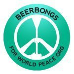 @beerbongsforworldpeace's profile picture on influence.co