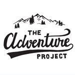 @the_adventure_project's profile picture on influence.co