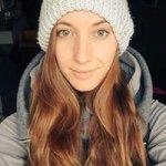 @briehemingway's profile picture