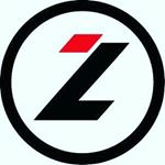 @lazersport's profile picture on influence.co