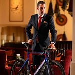 @vincenzonibali's profile picture on influence.co