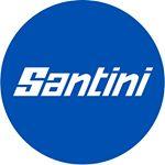 @santinisms's profile picture