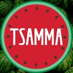 @tsammajuice's profile picture on influence.co