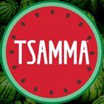 @tsammajuice's profile picture