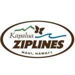 @kapaluaziplines's profile picture on influence.co