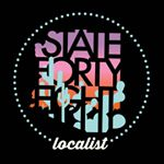 @localfirstaz's profile picture on influence.co