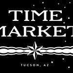 @timemarket's profile picture on influence.co