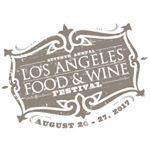 @lafoodwine's profile picture