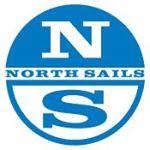@north_sails's profile picture