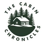 @thecabinchronicles's profile picture on influence.co