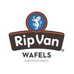 @ripvanwafels's profile picture
