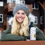 @siljenorendal's profile picture on influence.co