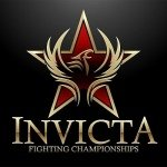 @invictafc's profile picture on influence.co