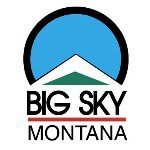 @bigskyresort's profile picture