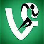 @athletics_vines's profile picture