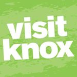 @visitknoxville's profile picture on influence.co