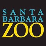 @santabarbarazoo's profile picture on influence.co