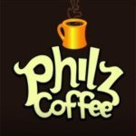 @philzcoffee's profile picture