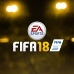 @easportsfifa's profile picture on influence.co
