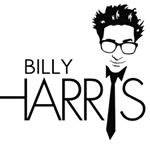 @thebillyharris's profile picture on influence.co