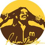 @marleycoffee's profile picture