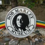 @bobmarleymuseum's profile picture on influence.co