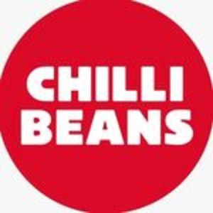 @chillibeansoficial's profile picture
