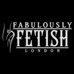 @fabulouslyfetish's profile picture on influence.co