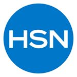 @hsn's profile picture on influence.co