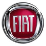@fiatusa's profile picture on influence.co
