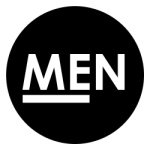 @mens.magazine's profile picture on influence.co