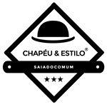 @chapeueestilo's profile picture