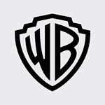 @wbpictures_br's profile picture on influence.co