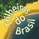 @trilheirasdobrasil's profile picture on influence.co
