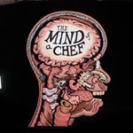 @mindofachef's profile picture on influence.co