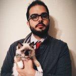 @mattdevincenzi's profile picture on influence.co