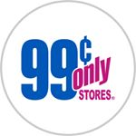 @99centsonly's profile picture on influence.co
