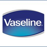 @vaselinebrand's profile picture on influence.co