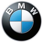 @bmwusa's profile picture on influence.co