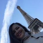 @anyamihailova's profile picture on influence.co