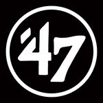 @47brand's profile picture on influence.co