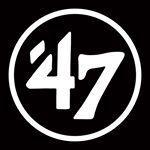 @47brand's profile picture