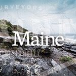 @visitmaine's profile picture