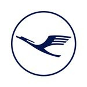 @lufthansa's profile picture on influence.co