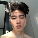@edwardzo's profile picture on influence.co