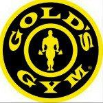 @goldsgymec's profile picture
