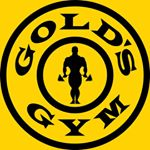 @goldsgymphilippines's profile picture
